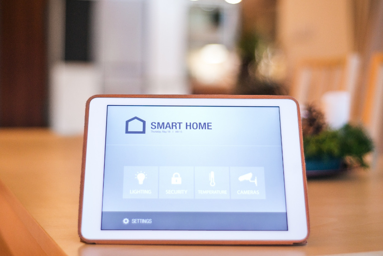 smart-home-services-in-tampa